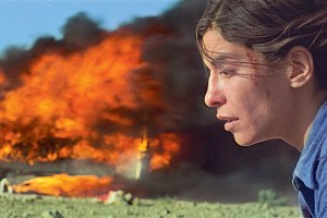 film, Incendies