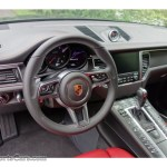 2018 Porsche Macan Gts In Volcano Grey Metallic Photo 20 B64487 Nysportscars Com Cars For Sale In New York