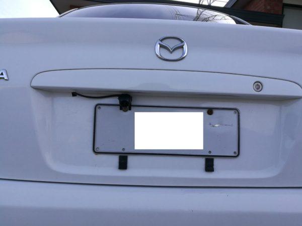 [Review] Garmin BC 30 Wireless Backup Camera - NZ TechBlog