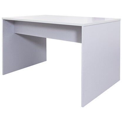 Schreibtisch 80 Cm Breit Weiß 2021