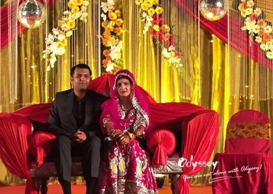 Tips for Attending an Indian Wedding