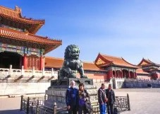 Beijing Tours  Guided Tour Packages  Private Trip  Refund Guarantee Classic Beijing Tour