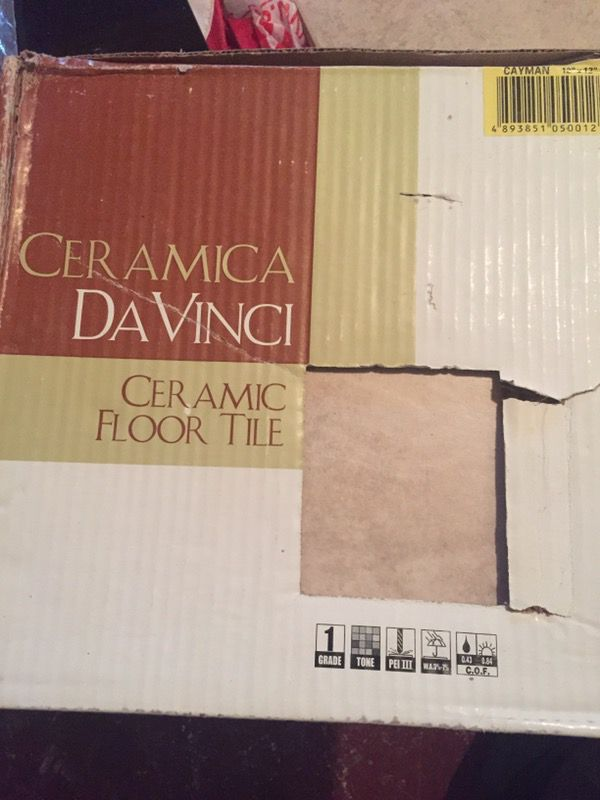 davinci ceramic tiles 12x12 cayman