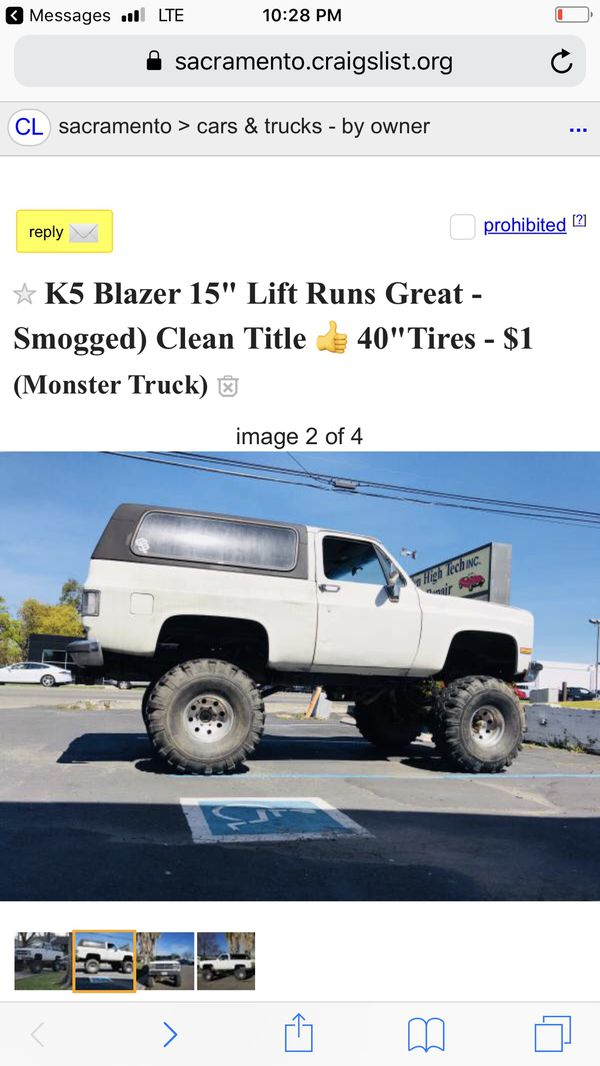 Craigslist Sacramento Car And Trucks By Owner Searchtheword5 Org
