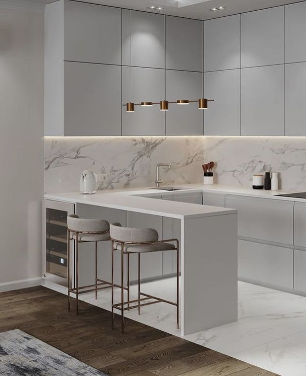 Whether gut renovating a new house or updating an apartment kitchen, here is a breakdown of popular kitchen cabinet styles for every taste. KITCHEN CABINETS for Sale in Miami, FL - OfferUp