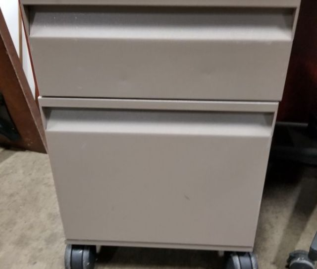 Small File Cabinet On Wheels