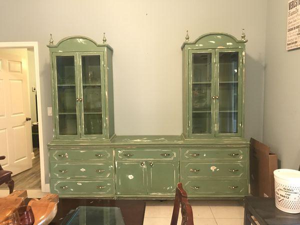 Rustic Furniture 635 And Jupiter
