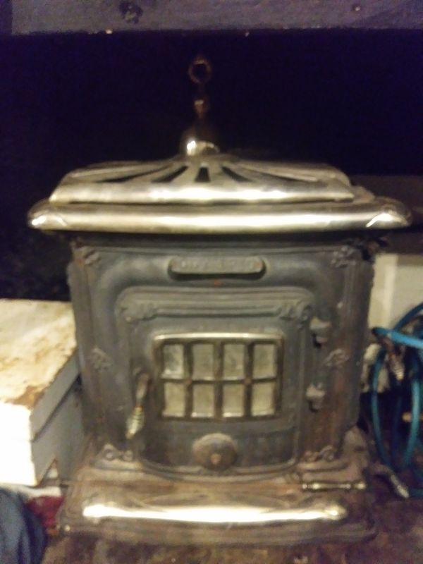 Dehumidifier Stove Wood