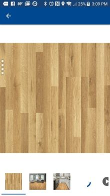 Pergo Max L Spring Hill Oak Embossed look plank Laminate flooring     Pergo Max L Spring Hill Oak Embossed look plank Laminate flooring for Sale  in Keller  TX   OfferUp