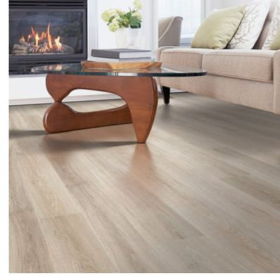 Pergo Max flooring  for Sale in Richmond Heights  MO   OfferUp