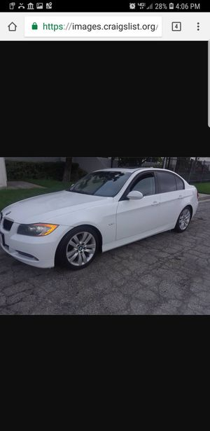 Craigslist Tulare Cars By Dealer   Wordcars co