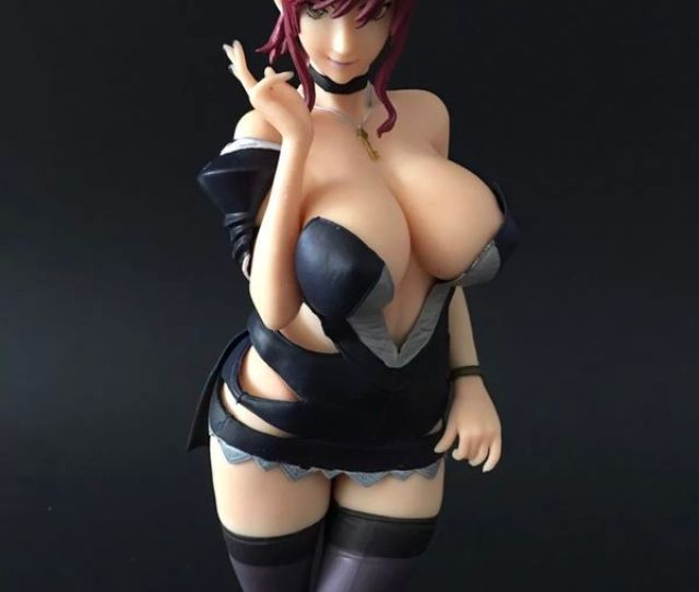 Marie Mamiya Starless Girl 1 6 Scale Pvc Figure Freeing Collection
