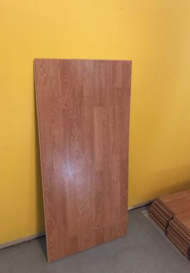 Red Oak Laminate Flooring for Sale in Portland  OR   OfferUp