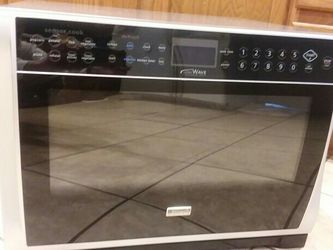microwaves for sale in montgomery al