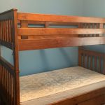 Bunk Bed For Sale In Md Us Offerup