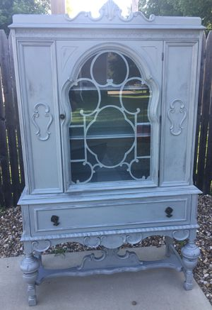 New And Used Furniture For Sale In Iowa City IA OfferUp