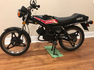 New And Used Honda Motorcycles For Sale In Atlanta Ga Offerup