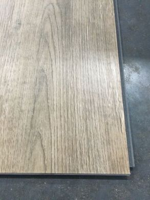 Mannington adura max luxury vinyl flooring  for Sale in Myerstown     Mannington adura max luxury vinyl flooring  for Sale in Myerstown  PA    OfferUp