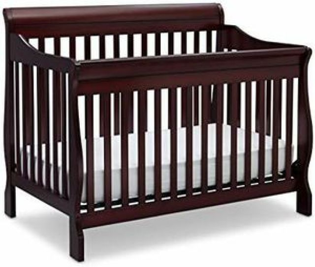 Baby Crib For Sale In Maize Ks