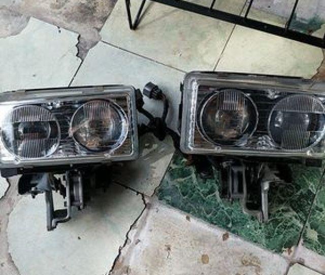 Headlights Honda Nsx Headlights For Sale In Deltona Fl