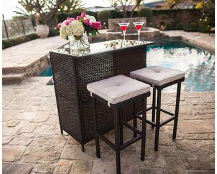 patio furniture for sale in miami beach