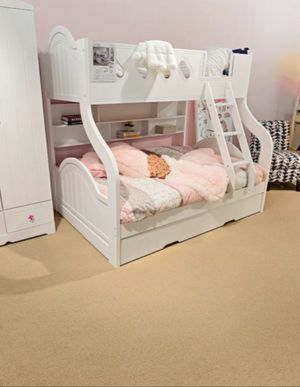 bunk beds for sale in las vegas nv