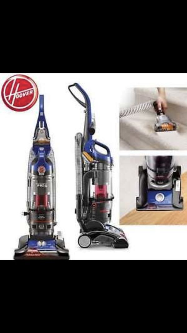 Hoover Windtunnel 3 Pet Vacuum For Sale In Richmond Va Offerup