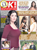 Subscribe OK! Magazine