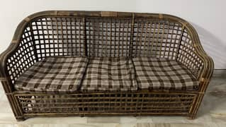 Online furniture shopping at urban galleria is easier than ever. Cane Sofa in Airport Road, Free classifieds in Airport ...