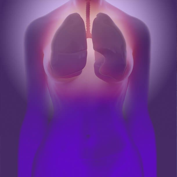 Asthma Symptoms Causes And Medications