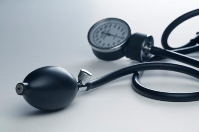 बीमारियों में लाभकारी