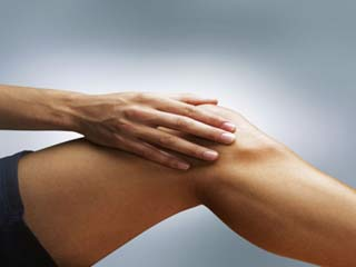 <strong>Home</strong> remedies for sore legs