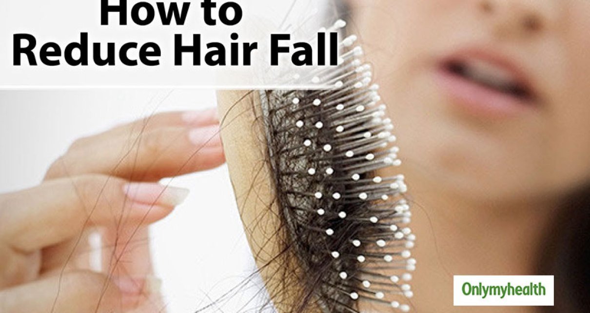 A Complete Guide To Stop Hair Loss Nutrition And Dietary Recommendations For Hair Loss Hair Care