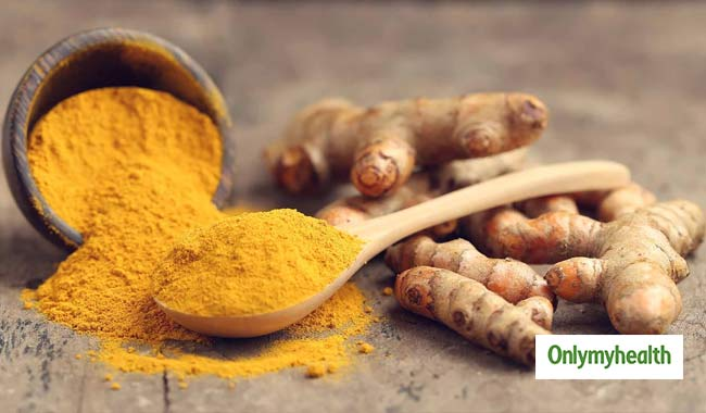 5 Reasons to Add Turmeric to Your Diet
