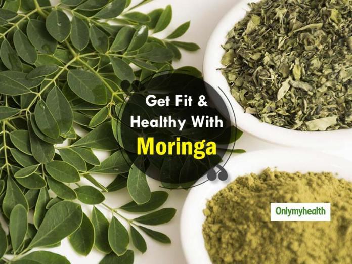 Moringa Leaves Health Benefits: Why Moringa Powder Is No Less Than A Superfood