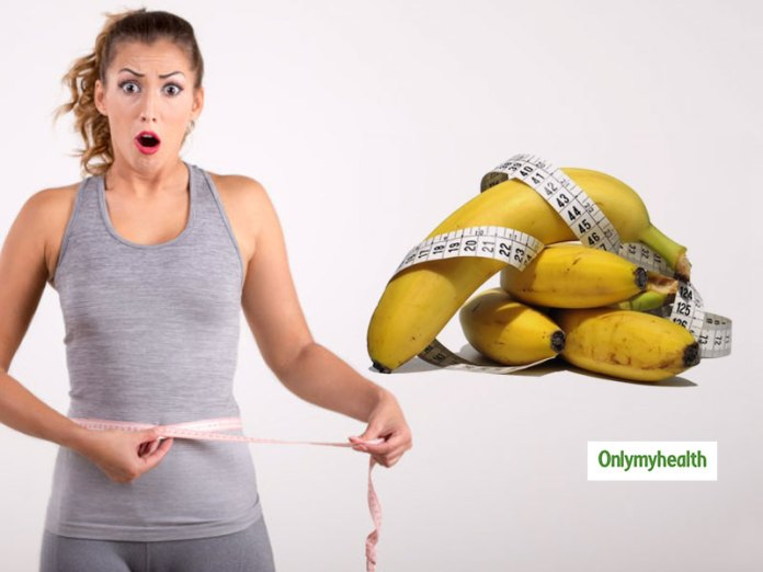 Japanese Banana Diet For Weight Loss: Know-How Is It Different From Other Diets
