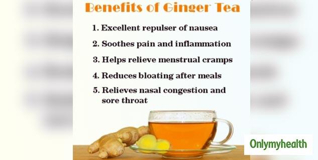 ginger_eat_benefits