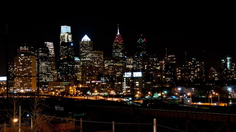 The Top 10 Reasons Why Philadelphia Is Better Than Pittsburgh