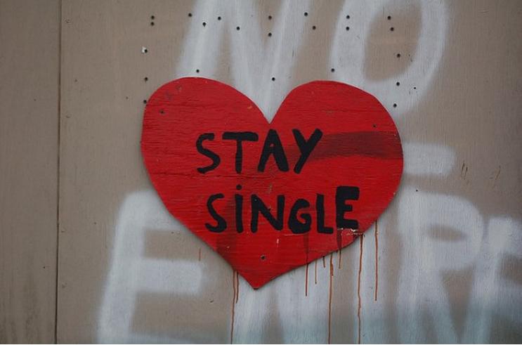 Single and sober hookup in orange