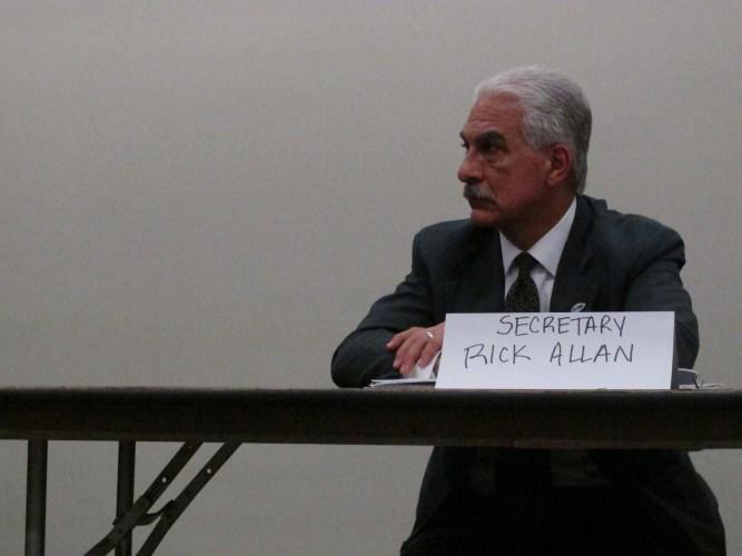 http://stateimpact.npr.org/pennsylvania/2013/06/13/corbett-forces-out-dcnr-secretary-richard-allan/