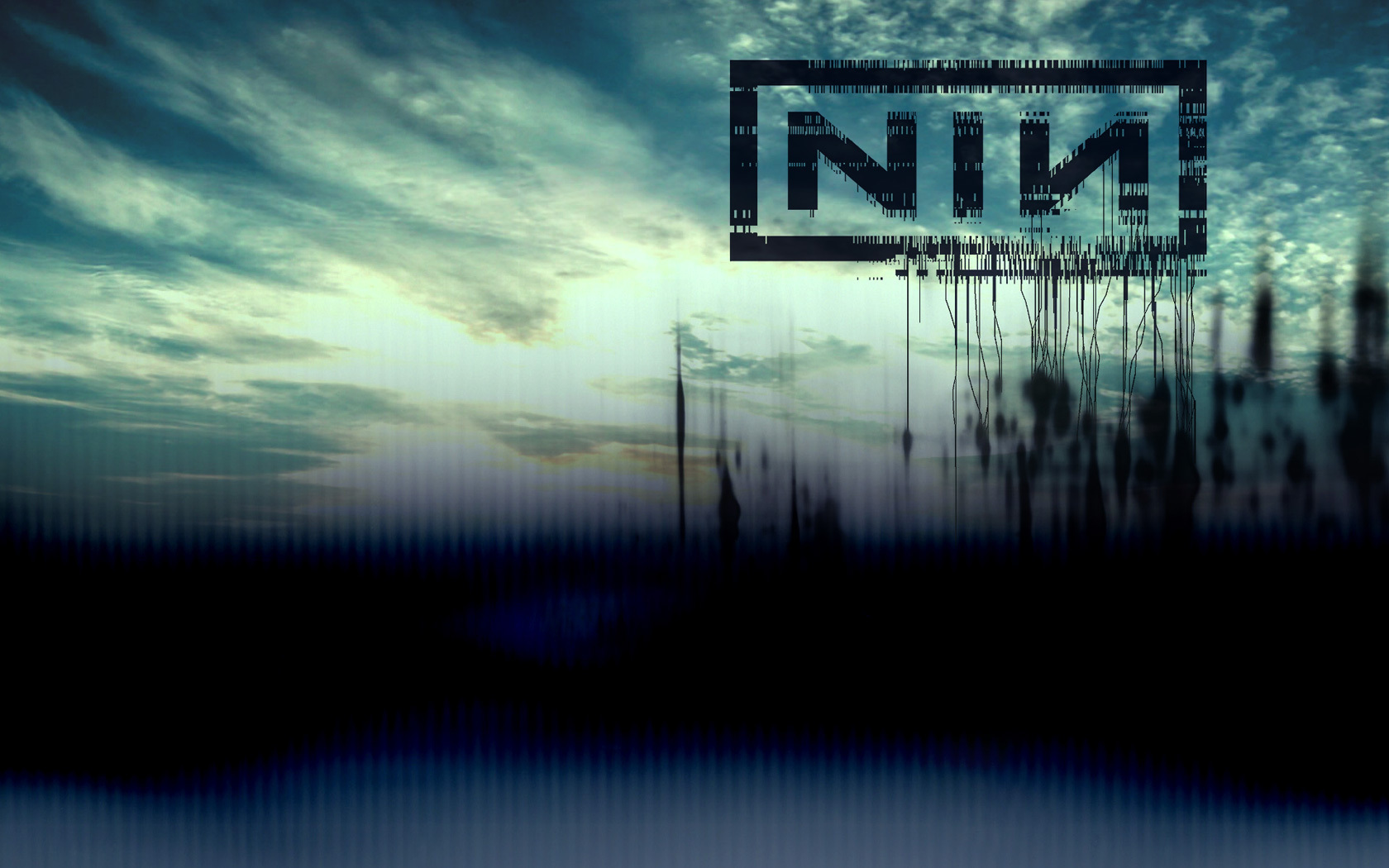 Nine Inch Nails to Perform at BJC