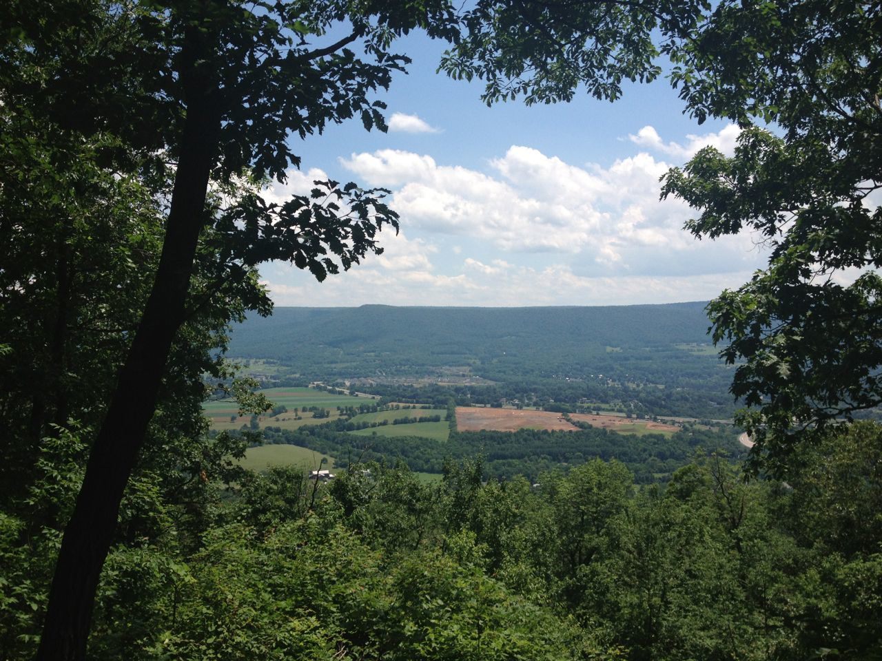Things to Do in State College Over Summer   Penn State Guide