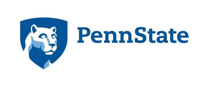 Image result for penn state logo