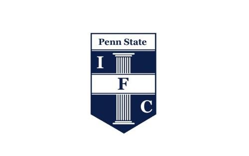 JP Brady Named 2019 IFC President