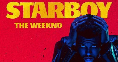 The Weeknd Tour Setlist 2020 Power Ranking The Weeknd's Starboy Tour Setlist | Onward State