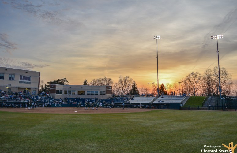 Staff Picks: Our Softball/Baseball Walk-Up Songs | Onward State