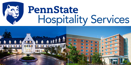 Penn State Hospitality Services
