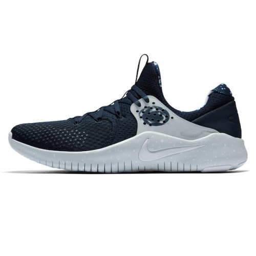 newest 474bd 88f35 Nike Releases New Penn State Sneakers