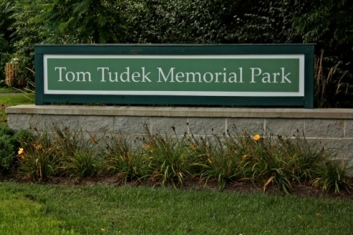 Penn State Student In Stable Condition After Suicide Attempt In Tudek Park