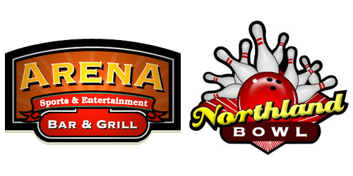 The Arena & Northland Bowl